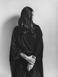 Grouper - Dustin Aksland 2014 copia
