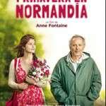 """18 de marzo se estrena """"PRIMAVERA EN NORMANDIA"""" (Gemma Bovery)"""