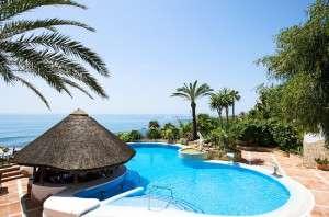 el-oceano-beach-hotel