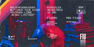 eventbrite-IDEP1
