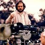 Stanley Kubrick (Nueva York, 26 de julio de 1928-Saint Albans, 7 de marzo de 1999)