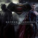 Del 22 de marzo al 2 de abril, coincidiendo con el estreno de la película, el centro comercial se transforma en el escenario de LEGO® DC SUPERHEROES