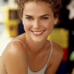 Keri Lynn Russell (n. Fountain Valley, California; 23 de marzo de 1976)