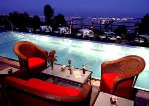 Bar_TBar_Gran_Hotel_La_Florida_1-700x500