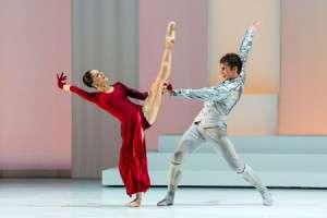 LAC-Ballets-Montecarlo_450_jpg_1458780943