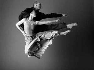 Noticia-151280-dia-internacional-de-la-danza