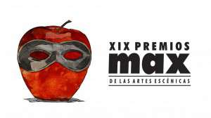 a8780-Logo-con-Pastilla-Premios-MAX-XIX-2016_NaielIbarrola_horizontal