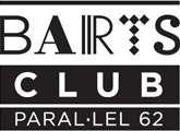 barts-club-logo