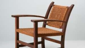 cadira-bracos-original-gatcpac-madb_136_816