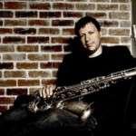 Chris Potter exhibirà el seu virtuosisme a curta distància (dimecres 20 i dijous 21 d'abril ·  20h i 22h)