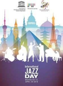 jazz_poster_2016