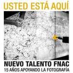 Se cumplen 15 años del premio Nuevo Talento Fnac, 15 años apoyando la fotografía. Consulta las bases para participar en la nueva edición.