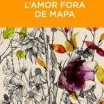 Properes presentacions i signatures de L'amor fora de mapa, la nova novel·la de Roc Casagran
