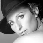 Barbra Streisand (Brooklyn, Estados Unidos, 24 de abril de 1942)