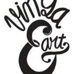 El 10 de juny arrenca la segona edició del Vinya&Art de Sant Cugat Sesgarrigues