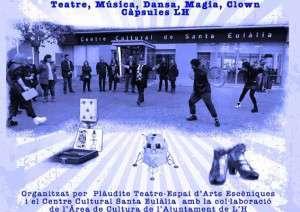 14-Festival-A-566x400
