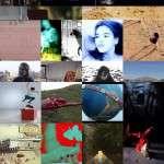 LOOP Fair del 2 al 4 de juny a l'hotel Catalonia Ramblas