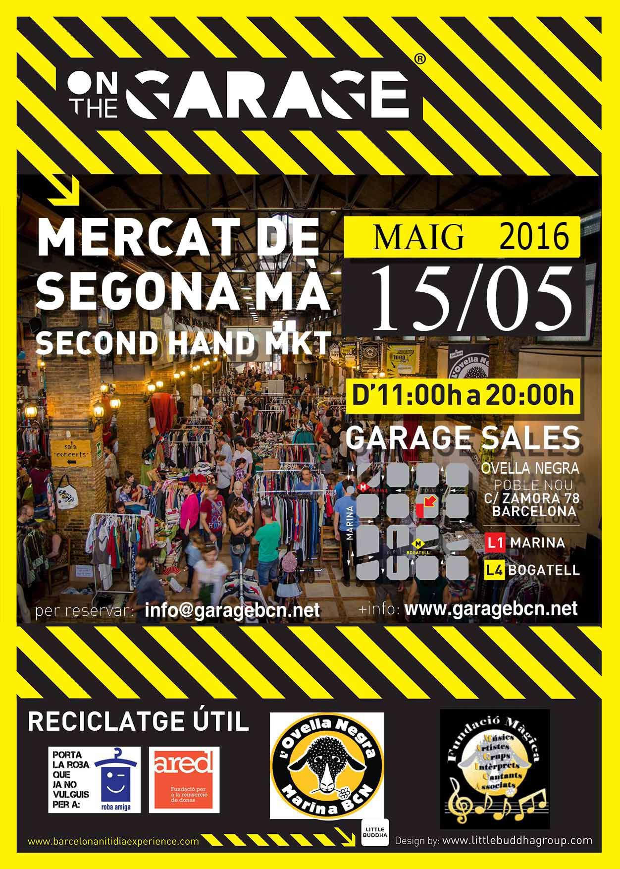 Cartel_OnTheGrage_A3_Març2014_CMYK_T