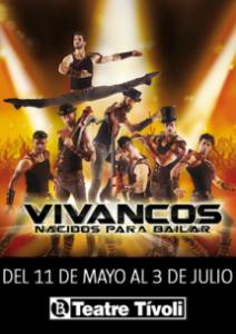 TEATRE-BARCELONA-Vivancos-Nacidos-para-bailar-TIVOLI-215x304