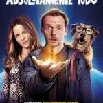 Estrenos de cine 13 de mayo 2016