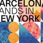 Barcelona aterra a Nova York (del 14 al 17 de Maig)