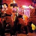 Entra en vigor la circular que regula la manera en què bars i restaurants puguin fer música en directe amplificada