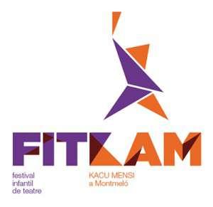 logo_fitkam_vert