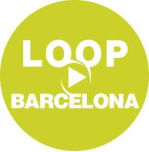 logoloop_lowres