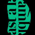 Tast a la Rambla ( del 9 al 12 de juny 2016)