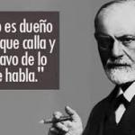 Sigmund Freud (Príbor, 6 de mayo de 1856-Londres, 23 de septiembre de 1939)