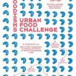 Urban Food Challenge (4 de junio)