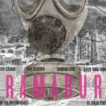 Cicle DespertaLab: DRAMABURG (del 8 al 19 de juny 2016) Sala Atrium