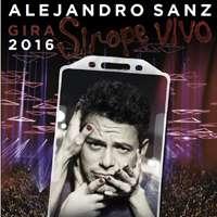 179636_3c55-11e6-9556-0050569a455d_Alejandro_Sanz_200x200