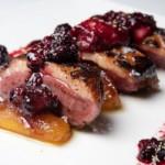 El restaurante La Brasserie du Gothique del hotel Catalonia Catedral ofrece, del 3 al 12 de junio, una interesante Jornada Gastronómica centrada en el pato.
