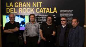 Rock_catala_549_300