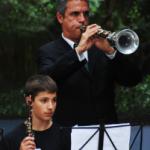 Festival SIMFONIC: 80 concerts simultanis a Catalunya i Balears 11 de juny – 18h