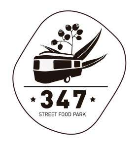 logo-347