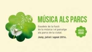 musica_parcs_distribuidora