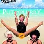 Estrenes de Teatre del´11 al 15 de juliol 2016