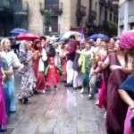 Torna el Festival de l'Índia a Barcelona (dissabte 16 de juliol)