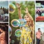 White Summer es el plan 'must' de las tardes de verano en la Costa Brava (del 30 de julio al 20 de agosto 2016)