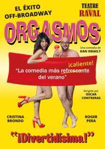 CARTELL_ORGASMOS_PRINCIPAL_WEB-590x834