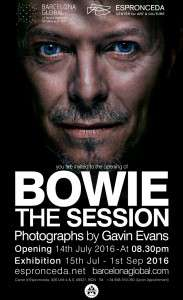 Flyer-Bowie-Public-Final-WEB-02