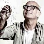 Ludovico Einaudi clausurarà el dilluns la millor edició del Guitar Bcn