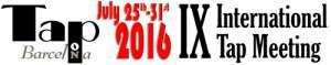 logo-IX-tapon-2016