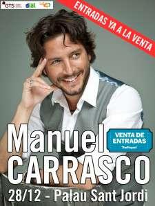 manuel_carrascoW_132214