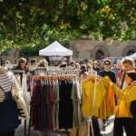 Vintage Market ( 4 de septiembre)