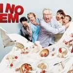 Avui no sopem, la comèdia de la tardor, arriba al Teatre Condal (del 2 de setembre al 30 d´octubre)