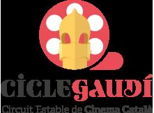 cicle_gaudi