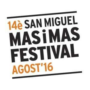 logo_mim_fest2016_400